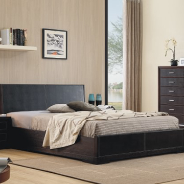 Winners only canada has positioned itself among the industry leaders in case goods furniture we began by offering home office furniture that combine